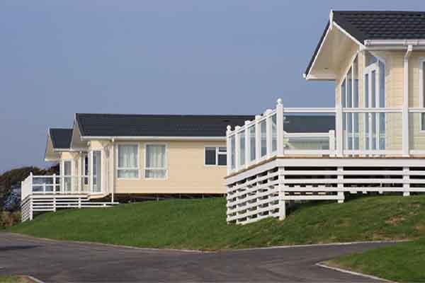 uk static home insurance