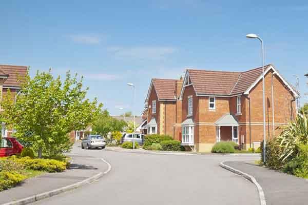 UK Home insurance