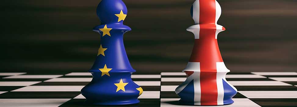 Brexit brokers