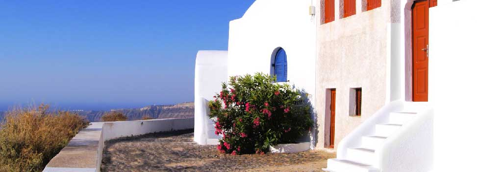 Greek claim