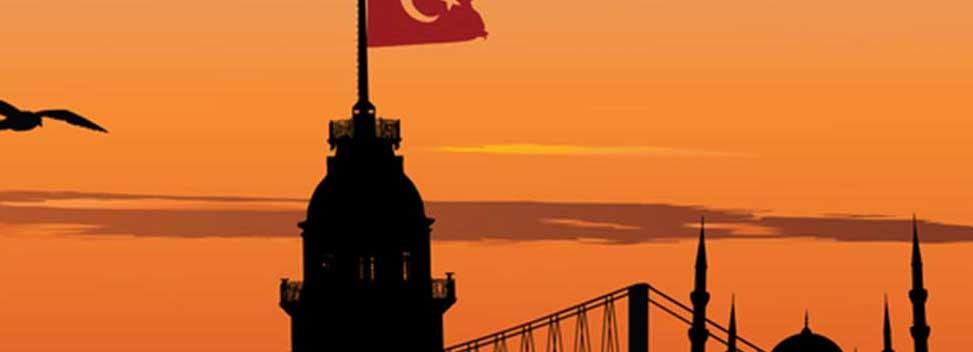 Turkish legislation